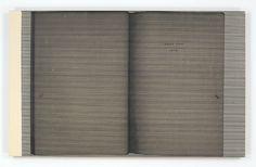 R. H. QUAYTMAN #silkscreen #book