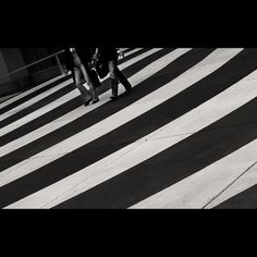 All sizes   Street Photography   Flickr - Photo Sharing! #white #and #photo #black #street