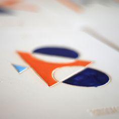 square-format_5.jpg #tiles #letters #bukvi #30letters #30 #ceramics #cyrillic #alphabet #art #street #30bukvi