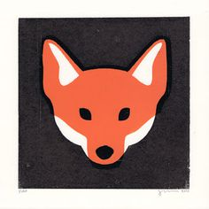 Sunday, 23 October 2011 #print #fox