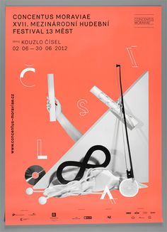 Zoom Photo #print #typography #poster #graphic