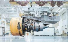 FFFFOUND! #motor #power #reactor #super