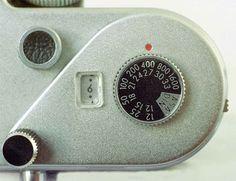 Pentacon Six dials #camera #pentacon #pentax #dials #industrial
