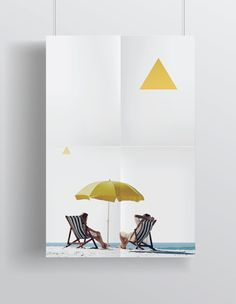 holiday #sun #holiday #poster #beach #rest