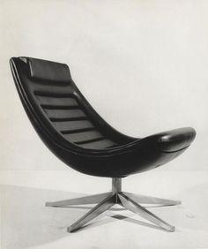 Baubauhaus. #manz #pio #chair #by #lounge