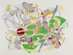 Nishiki Tayui | PICDIT #art #painting #color