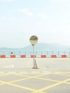 Look forward and backward | Flickr - Photo Sharing! #photo #x10 #photography #fujifilm #light