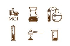 DesignLab | MC² #coffee