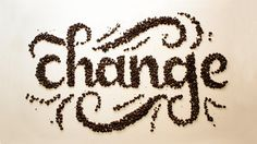Change for The Simple Cup by Ashley Hill #type #image