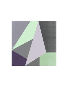 Neliö | Rk Design #rkdesign