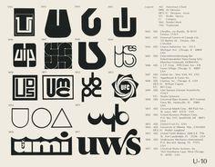 Flickr Photo Download: U-10 #logo