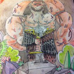 #illustration, #abrazoscosmicos
