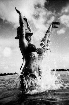 Island Era on the Behance Network #photography