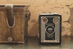 Design Work Life » cataloging inspiration daily #type #vintage