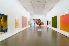 Deutsche Guggenheim Museum - Exhibition #photography #art