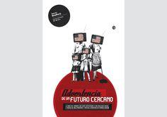Fascxc3xadculo coleccionable - Ray Bradbury on Behance #design #editorial