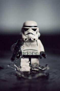 work.3163112.2.flat,550x550,075,f.raintrooper.jpg 368 × 550 pixel #lego #stormtrooper #wars #star #miniature #macro