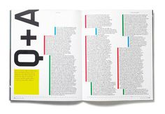 Mattwilley – map #design #graphic #publication #typography