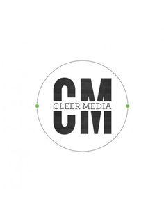 cleermedia's uploaded images - Imgur #logo #cleermedia