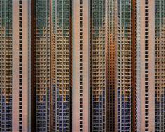 michael wolf architecture of density series designboom 02
