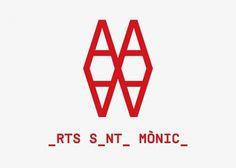 cla-se / Claret Serrahima #logo #identity