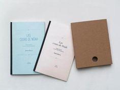 Dos Puntos Estudio #design #editorial