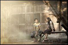 dianariya #setiawati #diana #human #jack #photography