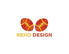 REHO DESIGN on Behance