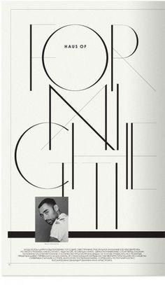 sanahunt03.02 #typography