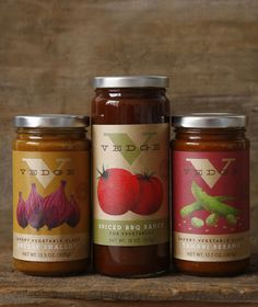 Williams Sonoma #sonoma #sauce #william #packaging #of #heads #state