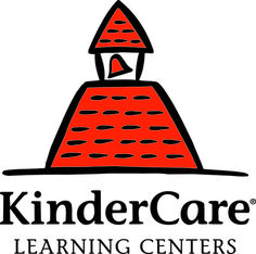 http://chambermaster.blob.core.windows.net/images/members/1252/3669/MemLogoSearch_KinderCare_VT_CMYK.jpg #logo #illustration