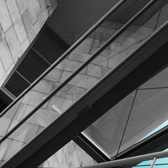 http://www.scottisharchitecture.com/access/scottisharchitecture/features/beneath-a-blue-umbrella-sky