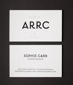 Moodley Brand Identity: Studio ARRC / on Design Work Life #design #graphic #identity