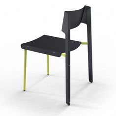 marco dessí: dakar for skitsch #chair #furniture #industrial #design