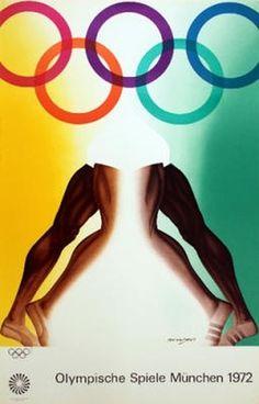 Allen-Jones-Munich-Olympics-419093.jpg (256×400) #olympics #1972 #munich