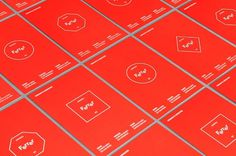 BG - Bisgrà fic Gallery #type #red #logo