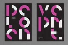 Oscar Pastarus – Illustration & Graphic design #design #graphic #typography