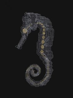 DKNG » Store » Seahorse