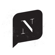 Noah Mooney Design #logo #identity