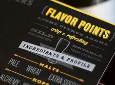 11_26_13_WidmerHefeweizen_5.jpg #packaging #beer #hefe