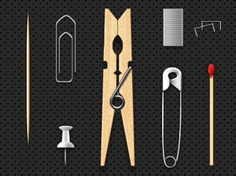 Simple household items Free Psd. See more inspiration related to Wood, Pin, Psd, Simple, Material, Style, Clip, Household, Paperclip, Horizontal, Items, Daily, Matches, Eight, Use, Articles, Toothpick, Staples and Necessities on Freepik.