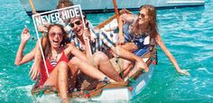 Ray-Ban_NEVER_HIDE-Dinghy.png (949×460) #ray #hide #never #ban