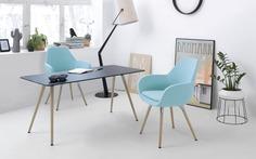 Minimal Sam Desk — minimalgoods