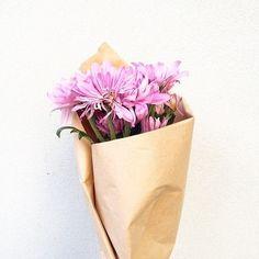 Likes | Tumblr #pink #flower
