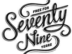 http://pinterest.com/pin/268386459013382988/ #typography