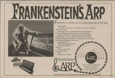 e7e9_3.JPG (JPEG Image, 800x547 pixels) #synth #analog #vintage #advertising