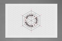 Looks like good Graphic Design by Nøne Futbol Club #identity