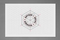 Looks like good Graphic Design by Nøne Futbol Club