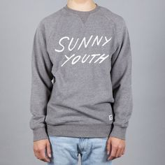 Tumblr #youth #sweat