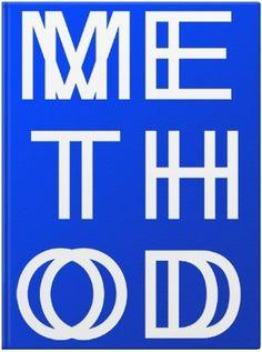 void() #type #method #overlay #typography